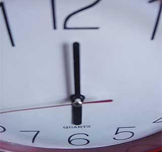שעות פעיליות